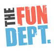 The Fun Dept. logo
