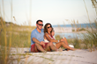 Newman-Dailey Resort Properties Introduces the Be Loved Valentine's Day Package Available with South Walton and Destin Vacation Rentals