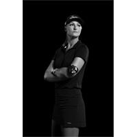 LPGA Golfer Anna Nordqvist Joins PXG's Professional Staff