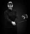 LPGA Golfer Katherine Kirk Joins PXG's Professional Staff