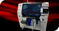 Universal Electronics Announces Additional SMT Manufacturing