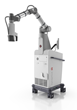 Florida Hospital Tampa First Hospital to Integrate New Surgical Robotics System for Neurosurgery