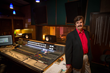 Legendary Music Producer Rick Hall Dies At 85, Family Issues Statement