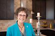 RE/MAX Realtor Vicki Westapher Commemorates 20th Anniversary in Real Estate