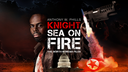 KNIGHT Sea On Fire - FREE DOWNLOAD TODAY!