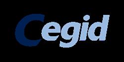 Cegid Logo 2018