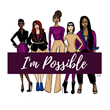 The I'm Possible Women's Empowerment Conference Elevates, Educates & Empowers Female Entrepreneurs