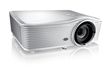 Optoma Introduces New Line of Powerful ProAV Projectors for Corporate and House of Worship Environments