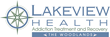 Lakeview Health at The Woodlands Has Received Accreditation from The Joint Commission