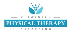 Virginian Physical Therapy and Staffing of Sterling VA