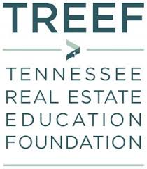 Tennessee Real Estate Education Foundation