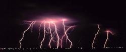 Breakthrough Energy Artificial Lightning