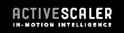 ActiveScaler_logo