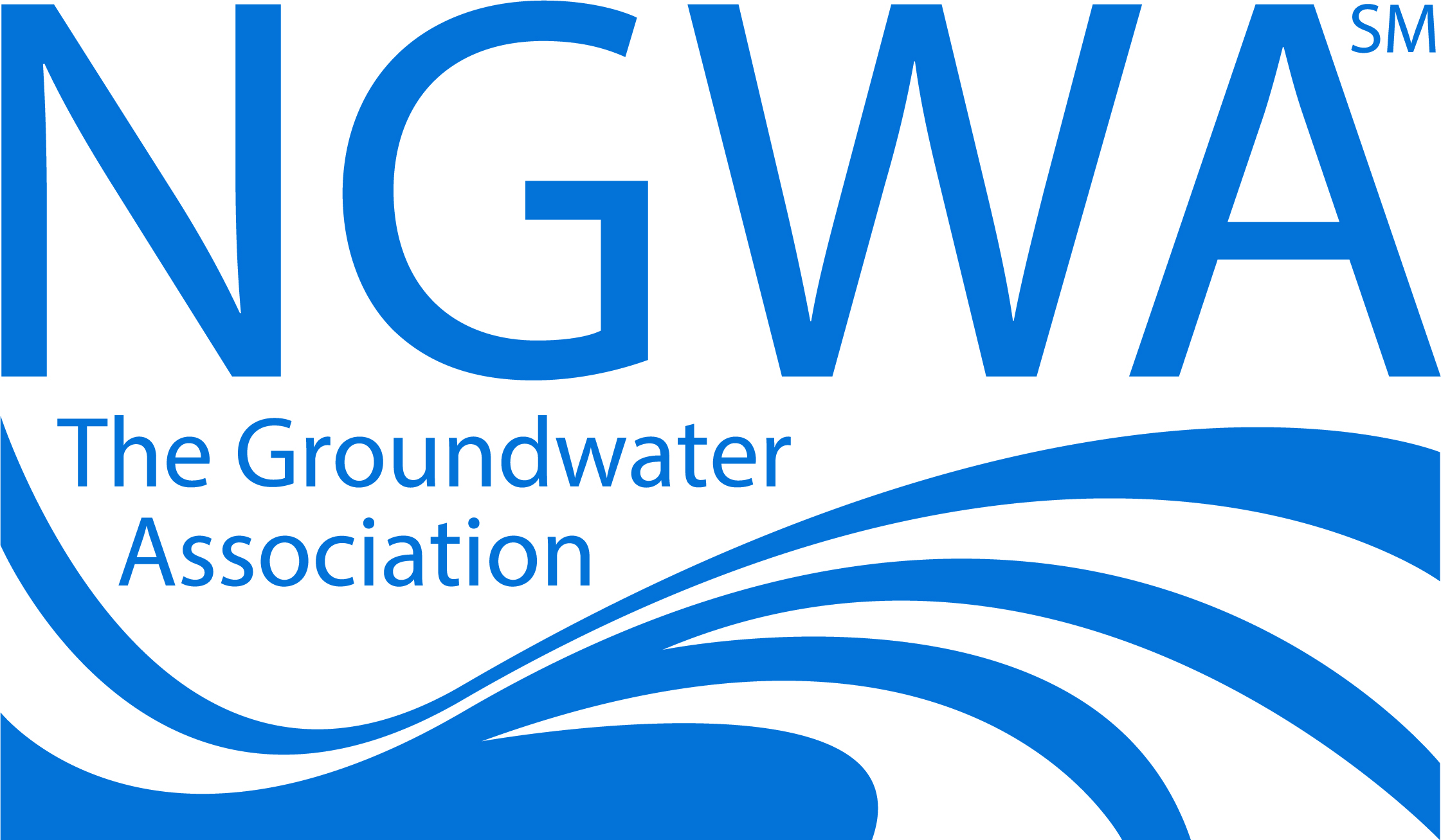 ngwa releases groundwater and pfas  state of knowledge and