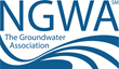NGWA Releases Groundwater and PFAS: State of Knowledge and Practice