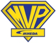 Associated Receives MHEDA's MVP Status