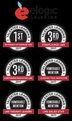 elogic-talentedlearning-awards
