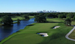 Nike Junior Golf Camps Announces New Location At Bayou Oaks At City Park In New Orleans