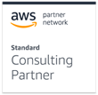 Codero Hosting Now a Member of the AWS Partner Network
