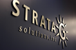 Strata-G Solutions, Inc. acquires Westwind Technologies, Inc. and Westwind Aerospace, Inc. to expand its federal and DOD manufacturing capacity in Huntsville, Alabama