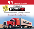 Introducing Power 10 Parts with HDAW