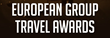 Vote Now: Categories & Nominees Announced for the 2018 European Group Travel Awards