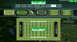 AstroTurf Launches Field Building Configurator