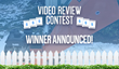 Chipper Video Review Wins West Hartford Man $500