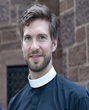 Headshot, the Rev. Steven Paulikas
