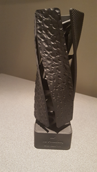 HP Award