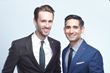 Leading Beverly Hills Specialty Dentists Matt Nejad And Kyle Stanley Appointed To Leading National Domestic Abuse Advisory Council