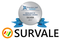 Best Advance in Candidate Experience Technology