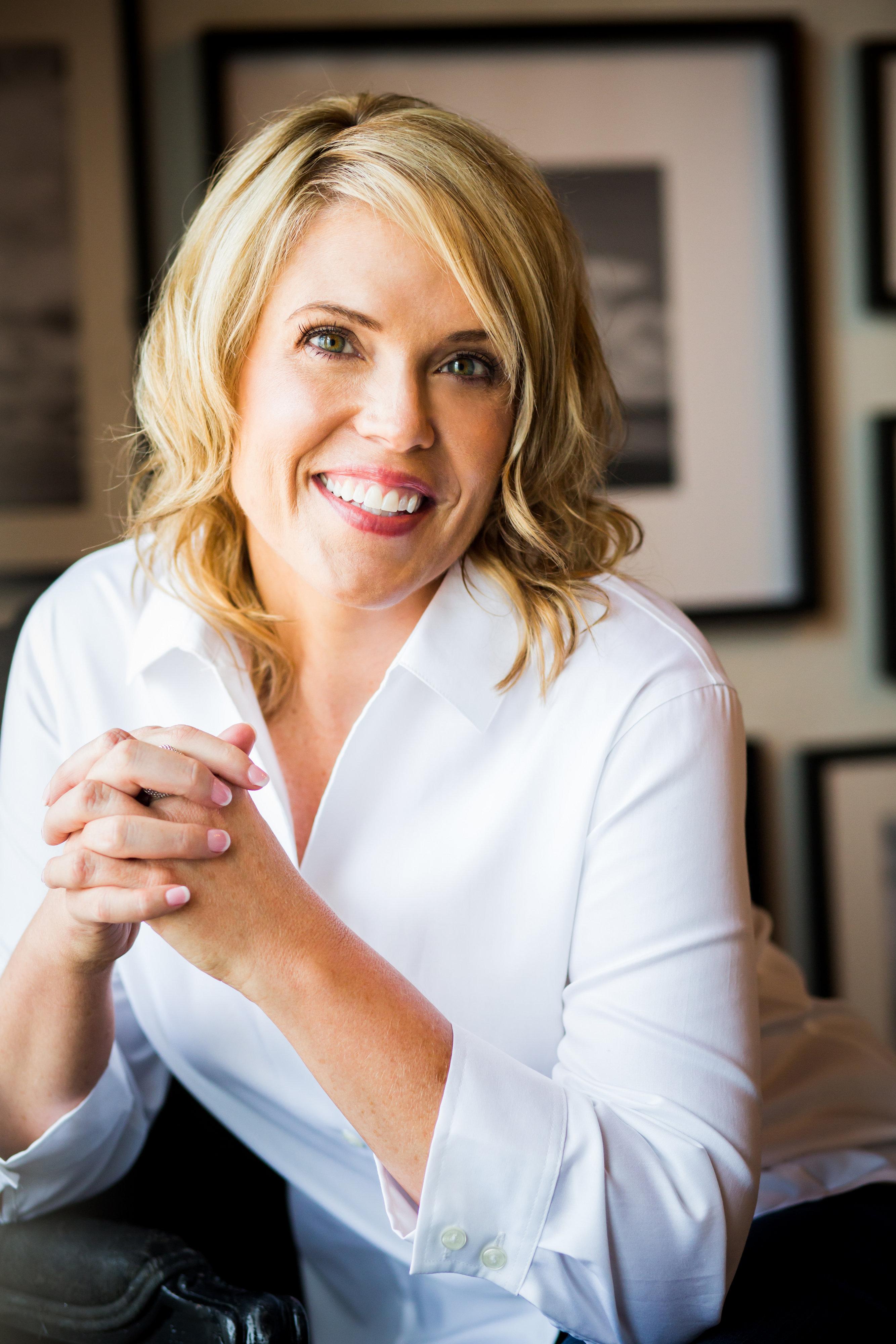Business North Carolina Names Lori Keeton Among 2018 Legal