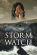 "Author True Kirk's new book ""Storm Watch"" is an inspiring tale of one woman's courage and determination after a brutal volley of painful events."