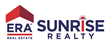 ERA Sunrise Realty Helping Military Families Relocate to North Georgia
