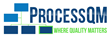 ProcessQM Presents a Series of Business Excellence  and Quality Assurance Training Workshops