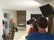 Realtor® Anna Gruenloh Of The Cassina Group To Be Featured On HGTV's House Hunters