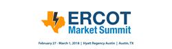 ERCOT Market Summit 2018