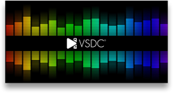 VSDC adds an equalizer tool to its free multimedia software suite