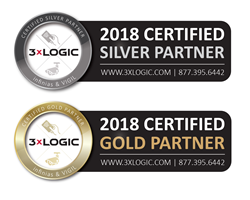 Certified Partner Program, channel partners, Sonitrol, Stanley, Gold, Silver, Deloitte Fast 500