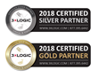 3xLOGIC Announces Updated Multi-Tier Certified Partner Program