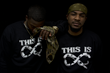 Philly Hip-Hop Duo This Is Infinity Gear Up For Headliner Tour with Coast 2 Coast LIVE