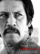 "Rock On! Films Releases Long Awaited Documentary Film ""Champion"" – The Danny Trejo Story - From Inmate to Humanitarium"