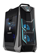 The Acer Predator Orion 9000 series gaming desktops are cool inside and out, designed with commanding aesthetics and advanced thermals.