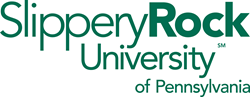 Slippery Rock University Selects Portfolium for ePortfolios