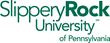 Slippery Rock University Selects Portfolium's ePortfolios To Improve Students' Career Readiness