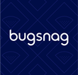 Bugsnag Momentum and New Release Management Features Drive GV Investment