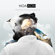 Out Now: NOA | AON's trans//cen//DANCE Album (NOA | AON)