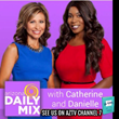 Tiny Life Changes will be featured on AZTV Channel 7, the Daily Mix with Catherine and Danielle on January 8th