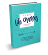 Tiny Life Changes Book Authors Lauren Daniels and Lisa King Beyond Publishing